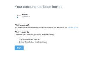 150317 Twitter locked