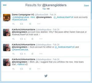 150319 Karengidders
