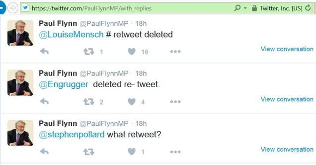 151124 Flynn deleted