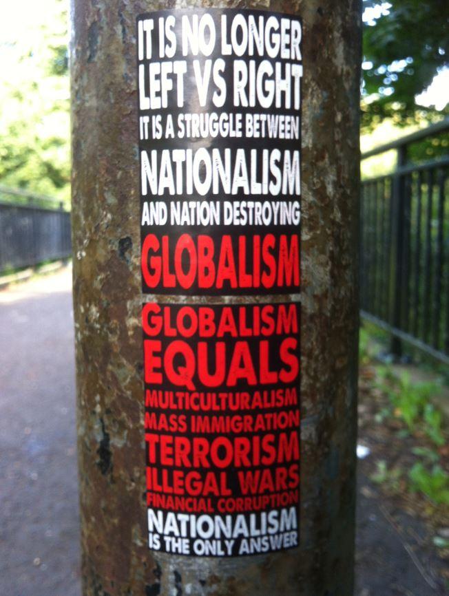 161101 nationalism.JPG