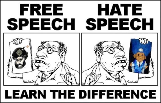 161105-free-speech