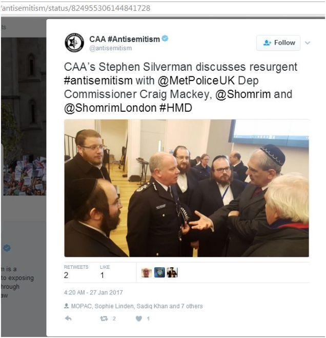 170127 stephen silverman police