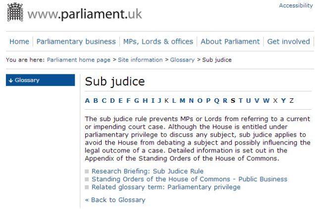 180217 sub-justice