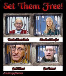 180604 set them free