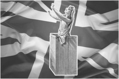 180604 witch trial